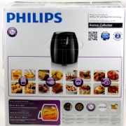 Philips HD9240/90 Airfryer XL Avance Collection confezione