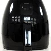 Philips HD9240/90 Airfryer XL Avance Collection friggitrice