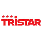 Friggitrice Tristar