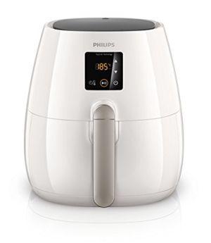 Philips HD9230/50